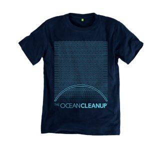 The Ocean Cleanup Casual wear